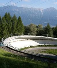 Bobbahn-Innsbruck-200