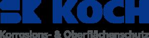 logo-koch-korrosions-oberflaechenschutz-betonbeschichtung-01