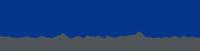 logo-koch-korrosions-oberflaechenschutz-betonbeschichtung-kreuztal-200
