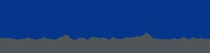 logo-koch-korrosions-oberflaechenschutz-betonbeschichtung-kreuztal